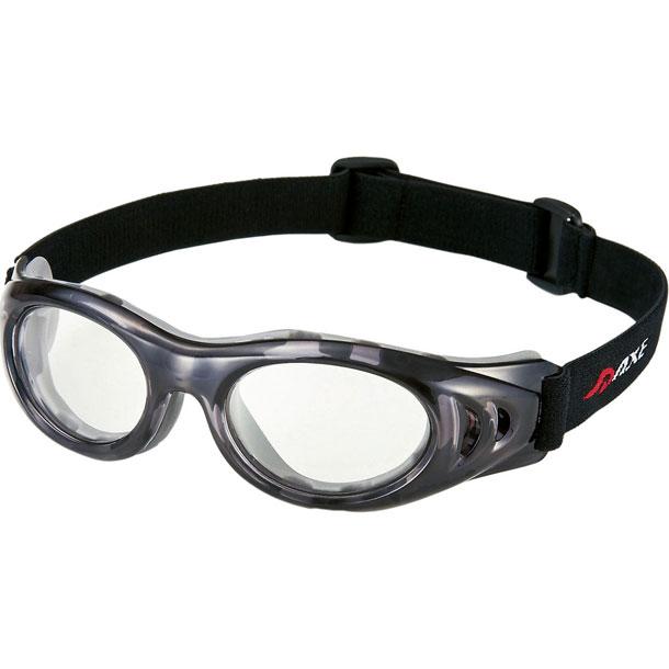 ホゴメガネ Sサイズ【AXE】アックスマルチSPサングラス(AEP02-SM)*12