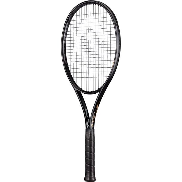 GRAPHENE 360 SPEED X S【head】ヘッドテニスラケット コウシキ(236119)*00
