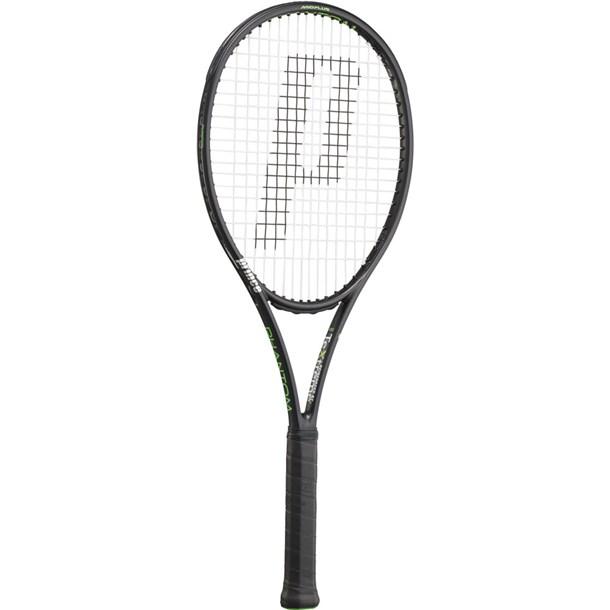 7TJ102 PHANTOM 100 '20【prince】プリンステニスラケット コウシキ(7tj102)*00
