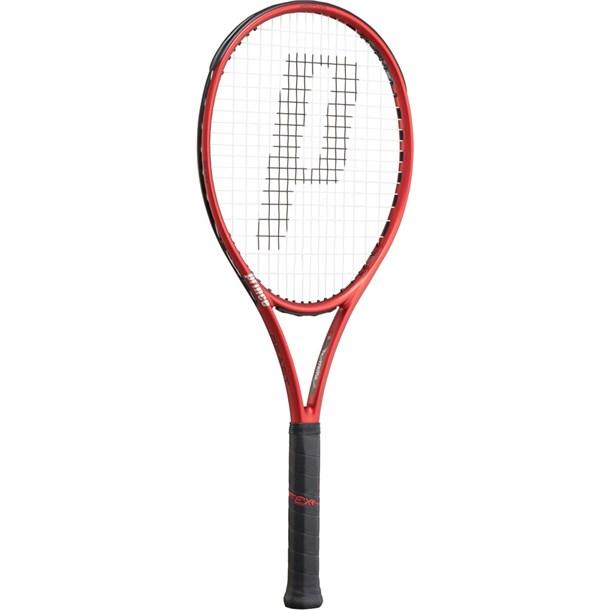 7TJ097 B O3 100(280) '20【prince】プリンステニスラケット コウシキ(7tj097)*01