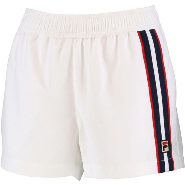 93 ショートパンツ【fila】フィラテニスショート・3/4パンツ(vl1992-01)*11