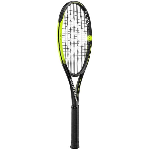 20DSX300LS DS22002【dunlop】ダンロップテニステニスラケット コウシキ(ds22002)*20