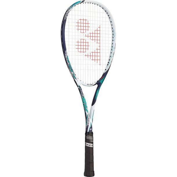 『フレームのみ』エフレーザー5V【Yonex】ヨネックステニスラケット ナンシキ(flr5v-042)*20