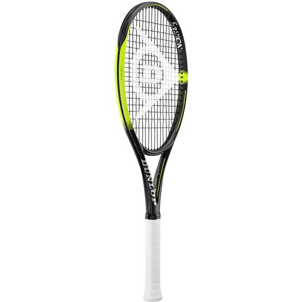 20DSX300LT DS22003【dunlop】ダンロップテニステニスラケット コウシキ(ds22003)*20