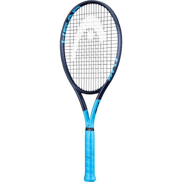 GP360 INSTINCT S REVERSE【head】ヘッドテニスラケット コウシキ(230929)*20