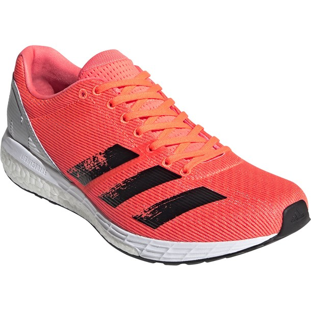 ADIZEROBOSTON8M【adidas】アディダスリクジョウシューズ(eg7893)*20
