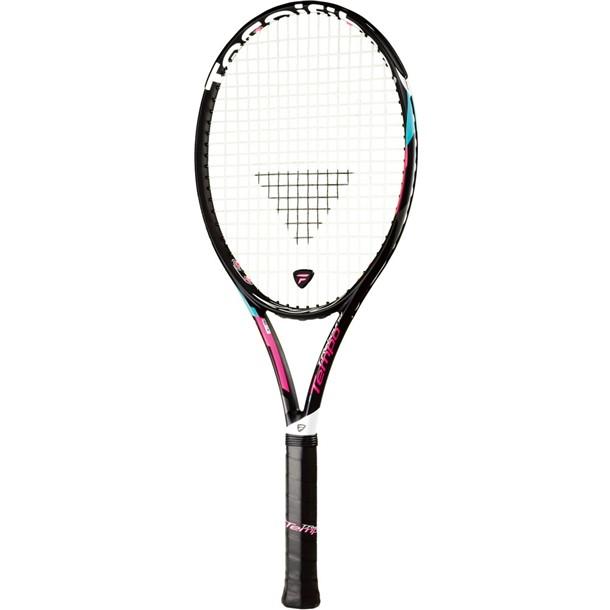 18REBOUND290【tecnifibre】テクニファイバーテニスラケット コウシキ(brre01)*00