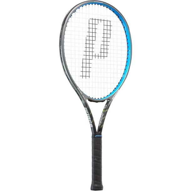 7TJ078 EMBLEM 110【prince】プリンステニスラケット コウシキ(7tj078)*20