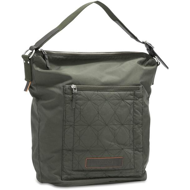 01 BUCKET BAG OS ARMY【TIMBUK2】ティンバック2カジュアルショルダーバッグ(627136634)*20
