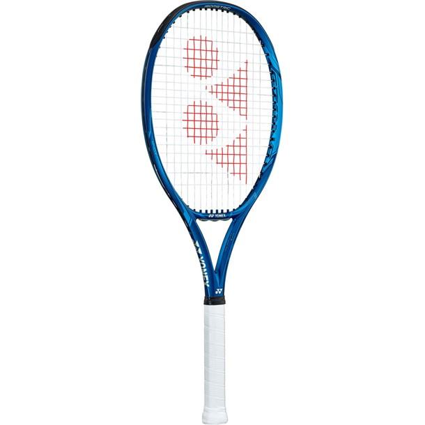 Eゾーン 105【Yonex】ヨネックステニスラケット コウシキ(06ez105-566)*20