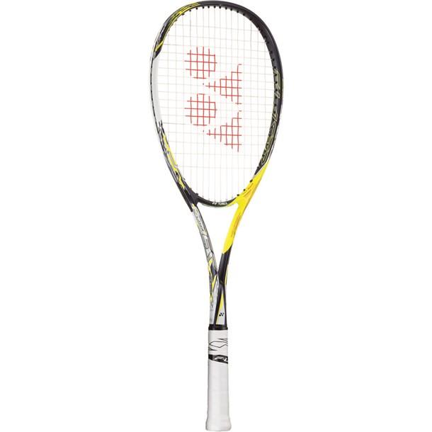 エフレーザー5S【Yonex】ヨネックステニスラケット ナンシキ(flr5s-711)*20