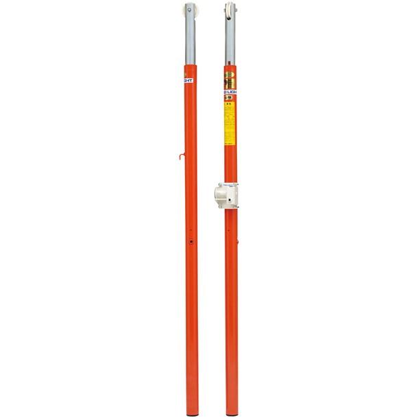バレーシチュウAC-R【TOEI LIGHT】トーエイライトバレーキグ(b2801b)*20