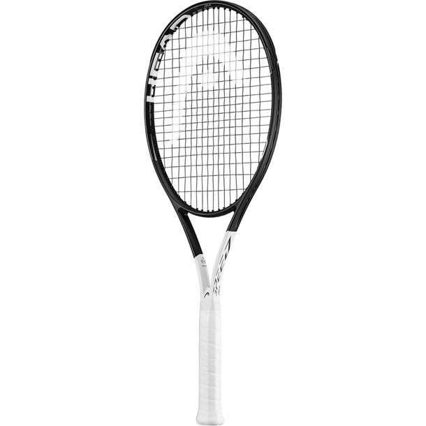 GRAPHENE 360 SPEED MP【head】ヘッドテニスラケット コウシキ(235218)*20