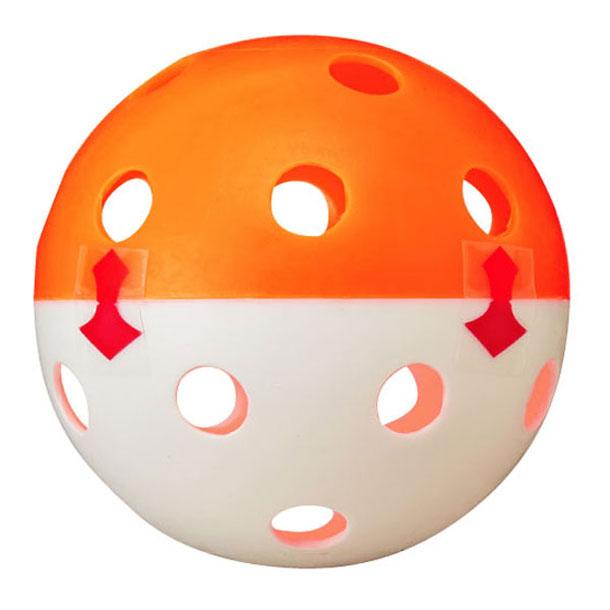 ユニックス UNIX Spin-Master Ball 6個入リ 永遠の定番 BX74-92 ヤキュウソフトグッズBX7492 ユニックスヤキュウソフトグッズソノタ BX7492 Unix 営業 20
