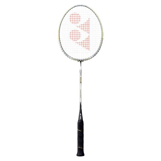 カーボネックス20(フレームノミ)【Yonex】ヨネックスバドミントラケット(CAB20F-011)*20