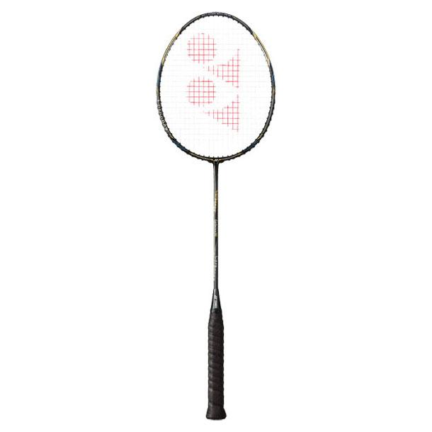 カーボネックス50(フレームノミ)【Yonex】ヨネックスバドミントラケット(CAB50-383)*21