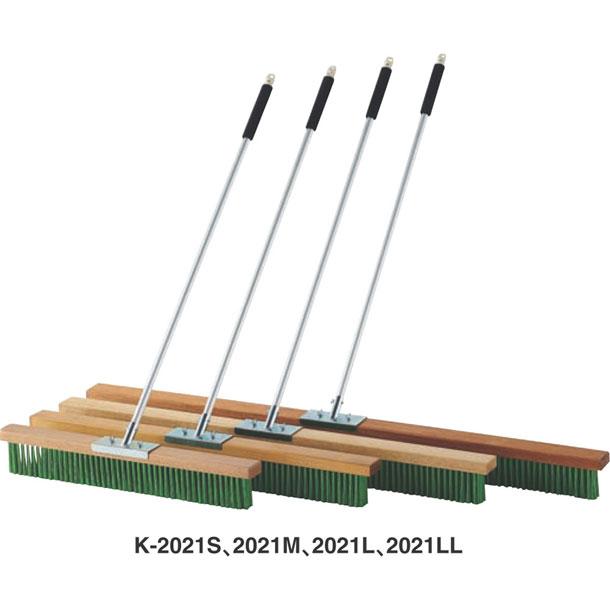 PETコートブラシAP90【KANEYA】カネヤテニスキグ(K2021S)*10