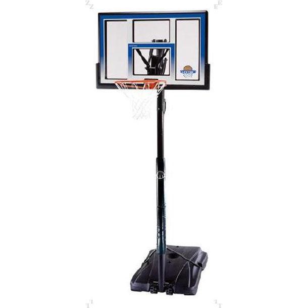 ライフタイム バスケットボード【LIFETIME】ライフタイムバスケットキグ(LT51550)*12