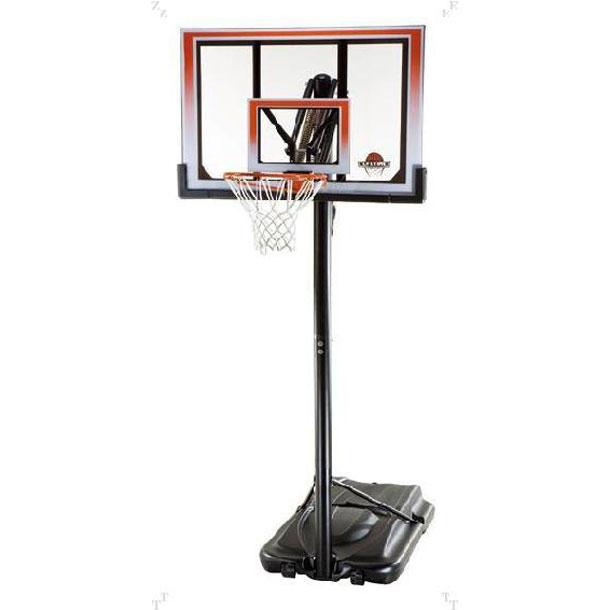 ライフタイム バスケットボード【LIFETIME】ライフタイムバスケットキグ(LT71566)*12