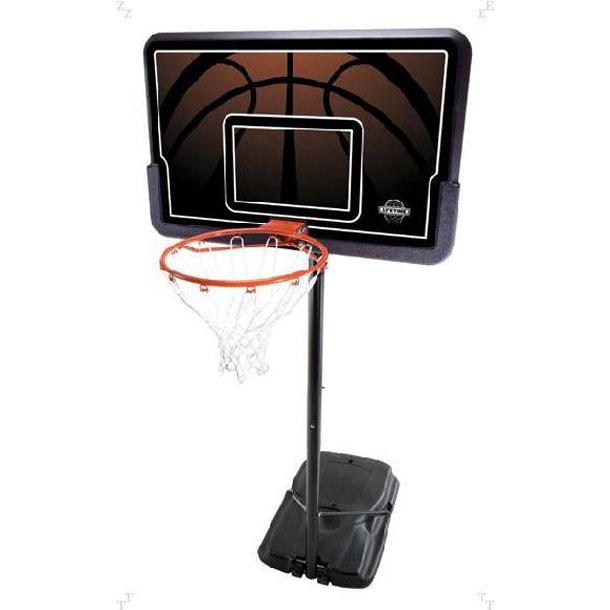 ライフタイム バスケットボード【LIFETIME】ライフタイムバスケットキグ(LT90040)*12