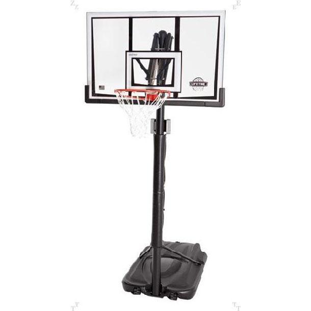 ライフタイム バスケットボード【LIFETIME】ライフタイムバスケットキグ(LT90061)*15