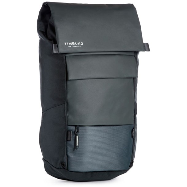 71 ROBIN PACK OS SURPLUS【TIMBUK2】ティンバック2カジュアルバッグ(135434730)*10