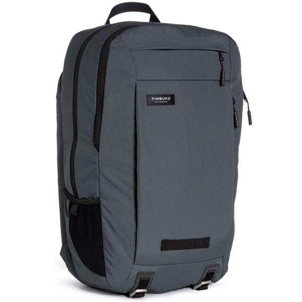 71COMMAND PACK OS SURPLU【TIMBUK2】ティンバック2カジュアルバッグ(39234730)*10