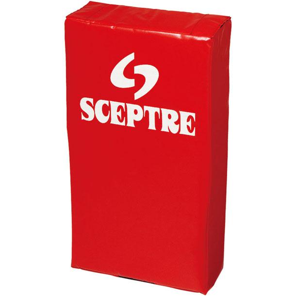 ハンドダミー【SCEPTRE】セプターラグビアメグッズソノタ(SP3210)*20