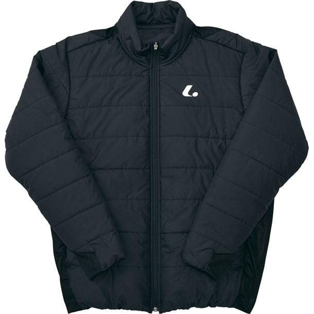 UNIパデットジャケット XLW3109【LUCENT】ルーセントテニスウィンドジャケット(XLW3109)*20