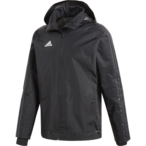 83 CONDIVO18 ストームJKT【adidas】アディダスサッカーソノタジャケット(djv41-bq6548)*20