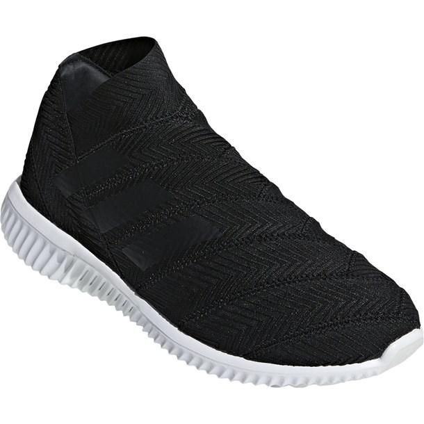 83 ネメシス タンゴ 18.1 TR【adidas】アディダスサッカーシューズ(ac7076)*20