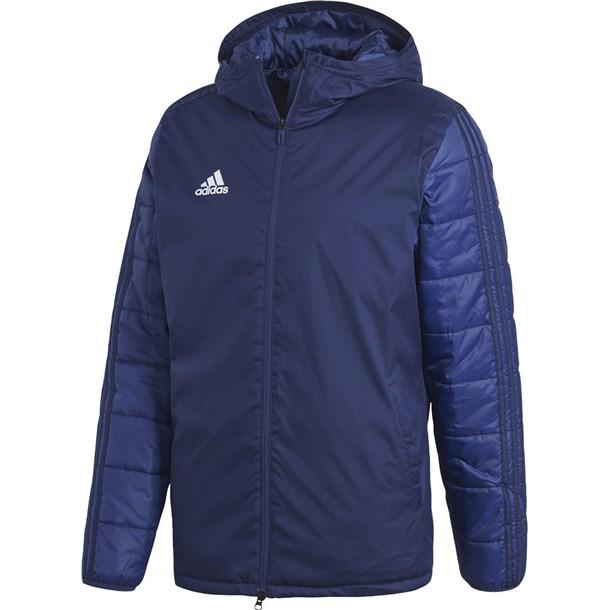 83 CONDIVO18 WTJKT【adidas】アディダスサッカーソノタジャケット(djv55-cv8271)*20