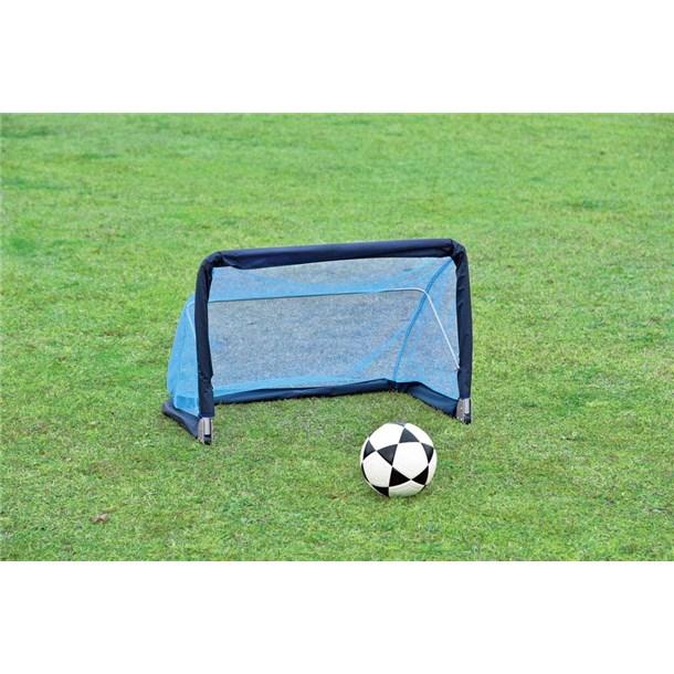 ミニサッカーゴール6090【TOEI LIGHT】トーエイライトサッカーゴール(b2410)*00