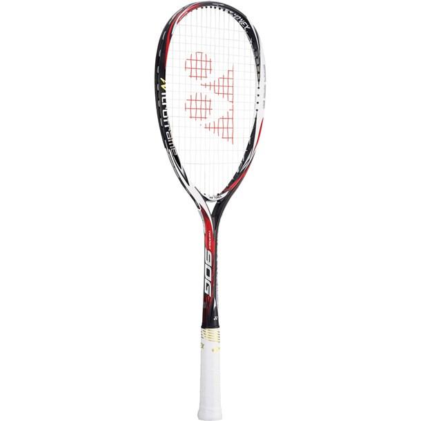 ネクシーガ90G【Yonex】ヨネックステニスラケット ナンシキ(nxg90g-364)*20