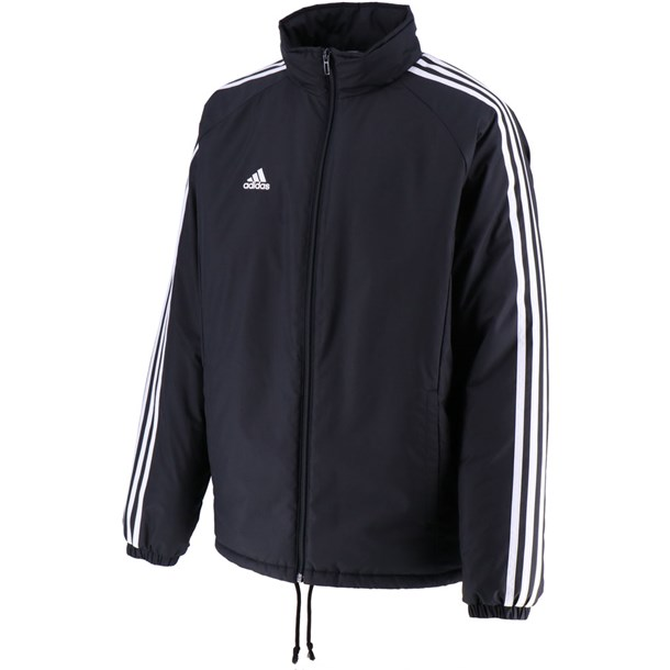 83 BSウォーマーJKT【adidas】アディダスヤキュウソフトウィンドジャケット(fux98-dw3695)*20