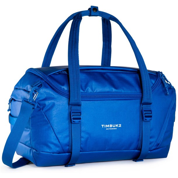 73QUEST DUFFLE S PACIFIC【TIMBUK2】ティンバック2カジュアルバッグ(252327345)*10