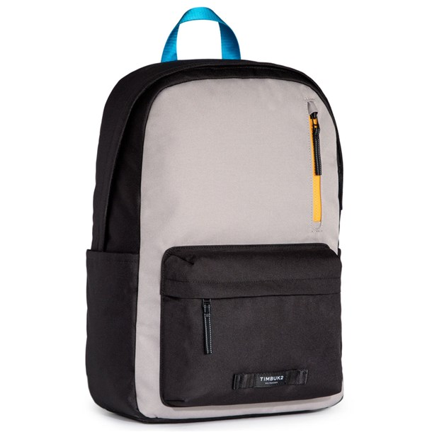 73 ROOKIE PACK OS FLUX【TIMBUK2】ティンバック2カジュアルバッグ(55531574)*10
