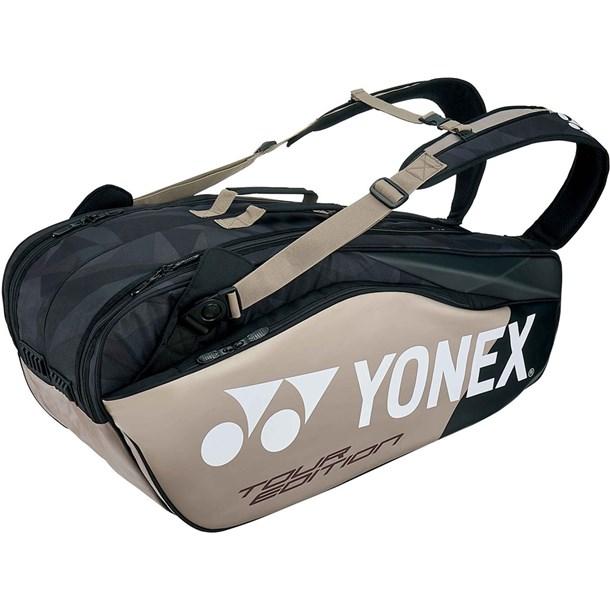 【お買い得!】 ラケットバッグ6(リュックツキ)【Yonex】ヨネックステニスラケットバッグ(bag1802r-695)*20, WORM TOKYO:6f38fbd6 --- akessonfastigheter.se