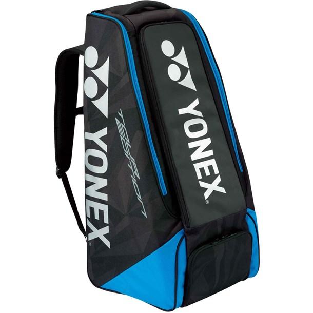 スタンドバッグ【Yonex】ヨネックステニスバッグ(bag1809-188)*20