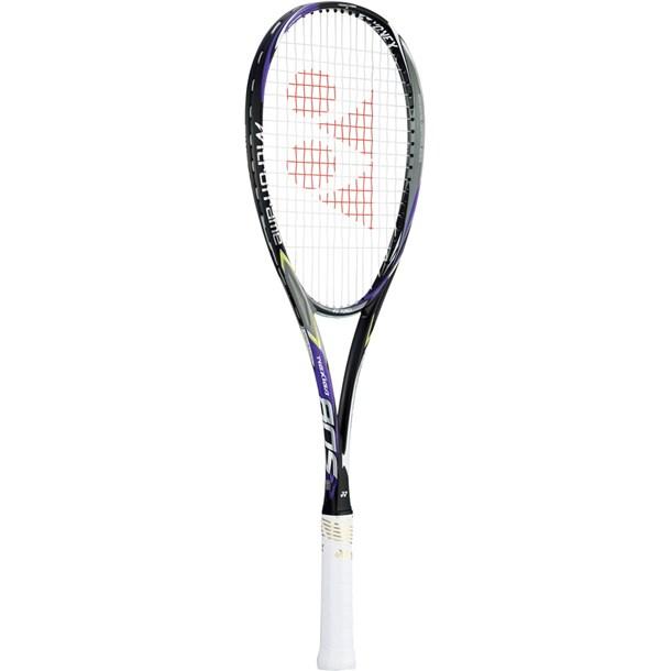 ネクシーガ80Syonex(ヨネックス)テニスラケット ナンシキ(nxg80s-240)*20