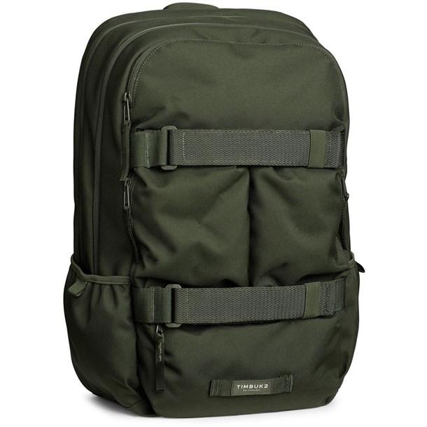 83 VERT PACK OS ARMY【timbuk2】ティンバック2カジュアルバッグ(491536634)*10