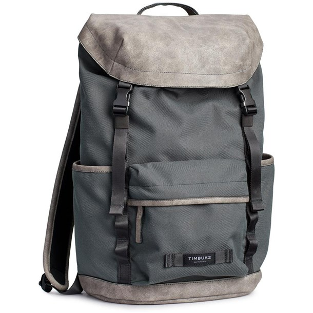 83LAUNCH PK OS CEMFELTED【timbuk2】ティンバック2カジュアルバッグ(853236071)*10