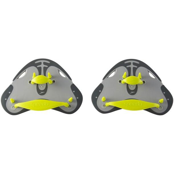超特価SALE開催 BIOFUSEフィンガーパドル speedo スピードスイエイスイチュウコモノ 19 毎週更新 sd98a52-k