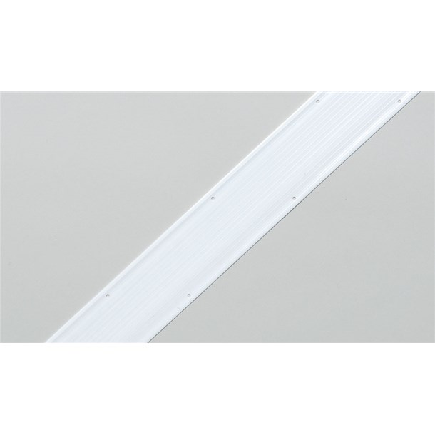 ラインテープPE150【TOEI LIGHT】トーエイライトガッコウキキグッズソノタ(g1563)*19
