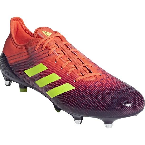 91 PDマライスCTSG【adidas】アディダスラグビアメスパイク(bb7974)*20