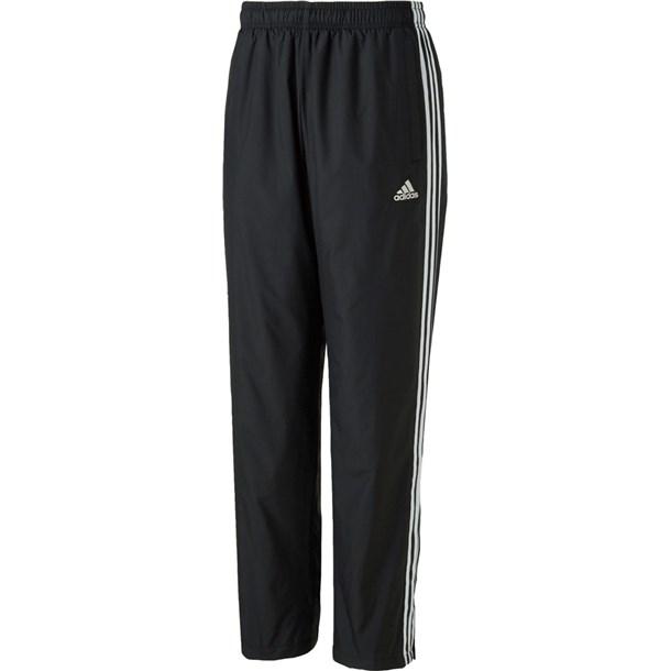 91*BSWパンツ【adidas】アディダスヤキュウソフトウインド パンツ(frn71-dp0421)*26