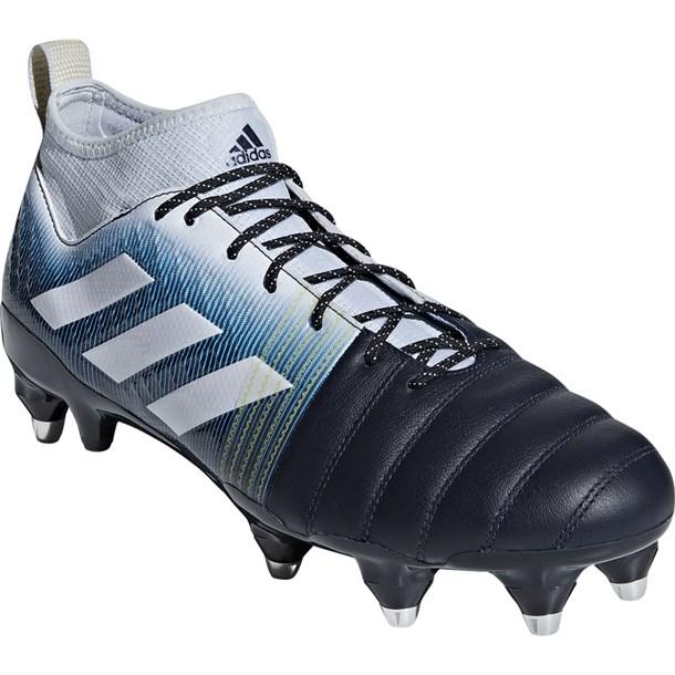 91 カカリXKVSG【adidas】アディダスラグビアメスパイク(bb7984)*20