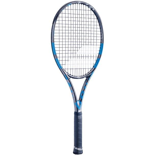 19PDVS BF-101328【babolat】バボラテニスラケット コウシキ(bf101328-495)*20