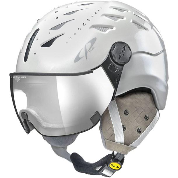 CP CUMA SWV SWS【cp】シーピースキーヘルメット(cpc1914)*00