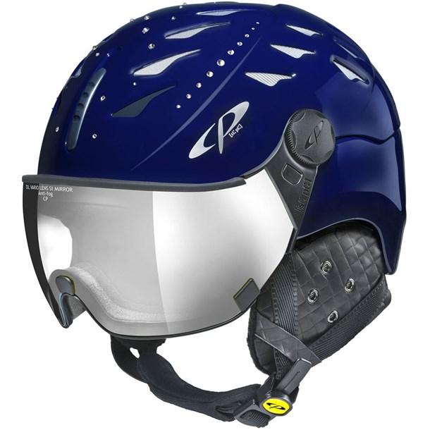 CP CUMA SWV NBS【cp】シーピースキーヘルメット(cpc1915)*00